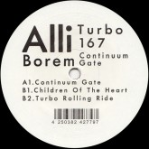 alli-borem-continuum-gate-turbo-cover