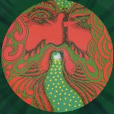psychemagik-diabolical-synthetic-fantasia-psychemagik-cover