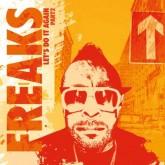 freaks-lets-do-it-again-part-2-villal-music-for-freaks-cover