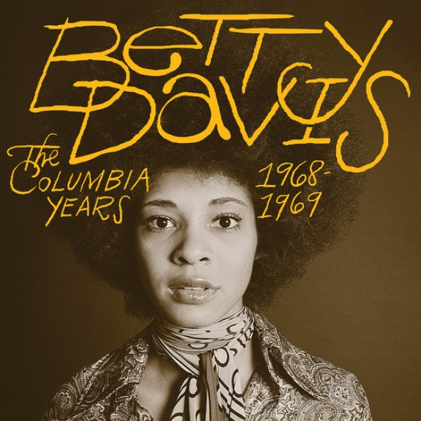 betty-davis-the-columbia-years-1968-1969-light-in-the-attic-cover