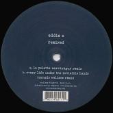 eddie-c-eddie-c-remixed-tornado-wallace-endless-flight-cover