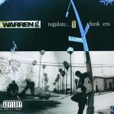 warren-g-regulate-g-funk-era-lp-universal-cover