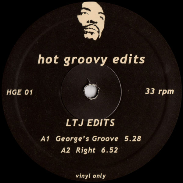 ltj-ltj-edits-hot-groovy-edits-cover