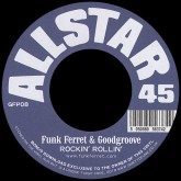 funk-ferret-goodgroove-dj-rockin-rollin-the-message-ghetto-funk-cover