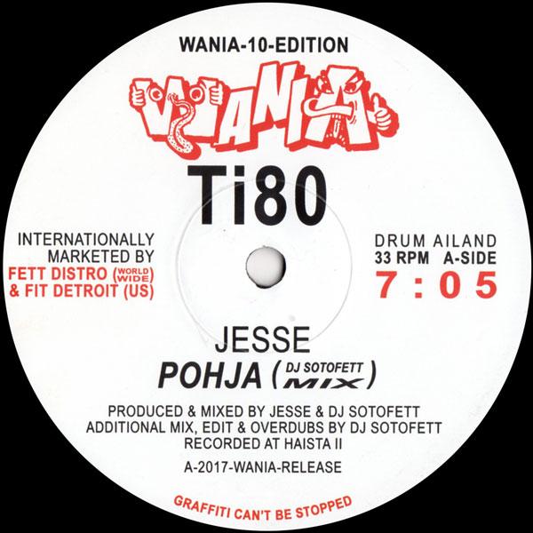 dj-sotofett-lns-jesse-pohja-soft-peak-mix-wania-cover