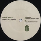 blm-pawas-waiting-game-patrice-scott-sudden-drop-cover