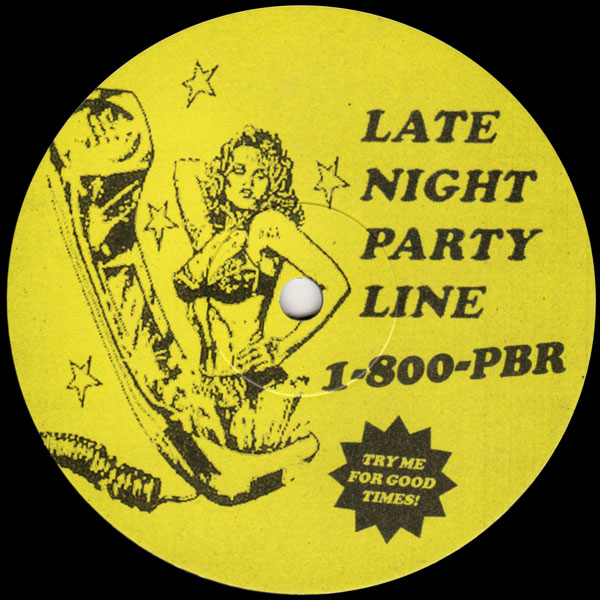 pbr-streetgang-late-night-party-line-streetgang-jams-cover