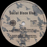 social-disco-club-peaceful-warrior-soft-rocks-is-it-balearic-cover
