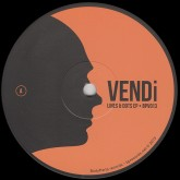 vendi-lines-dots-ep-body-parts-cover