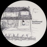 seetheroad-starpatch-ep-bergerac-cover