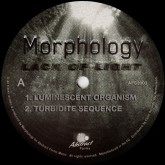 morphology-lack-of-light-abstract-forms-cover