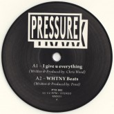 chris-wood-frost-einzelkind-i-give-you-everything-whtny-pressure-traxx-cover
