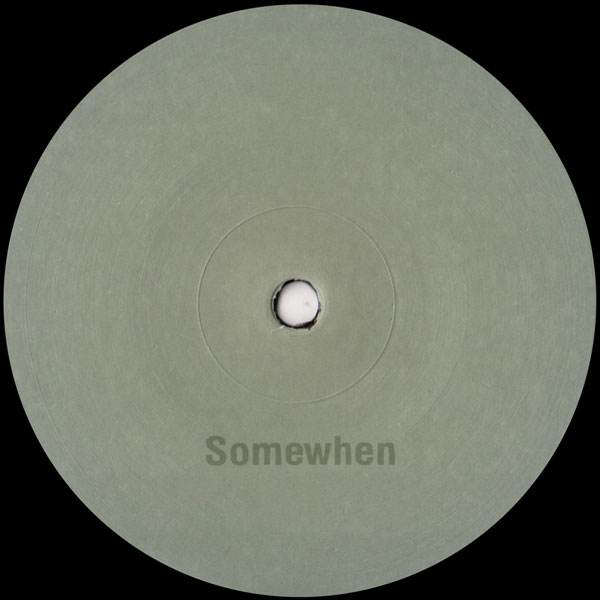 somewhen-null-ep-unterton-cover