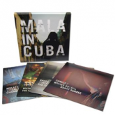 mala-mala-in-cuba-box-set-brownswood-recordings-cover