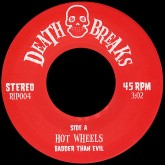 badder-than-evil-the-lafayette-hot-wheels-congo-death-breaks-cover