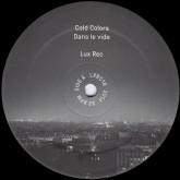 cold-colours-dans-le-vide-lux-records-cover