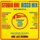 various-artists-studio-one-disco-mix-lp-soul-jazz-cover