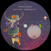 hot-lunch-inside-of-you-ep-popular-peoples-front-cover