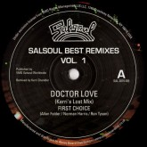 first-choice-double-expos-salsoul-best-remixes-vol-1-salsoul-cover