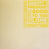 awanto-3-makam-lone-dekmantel-anniversary-series-dekmantel-cover