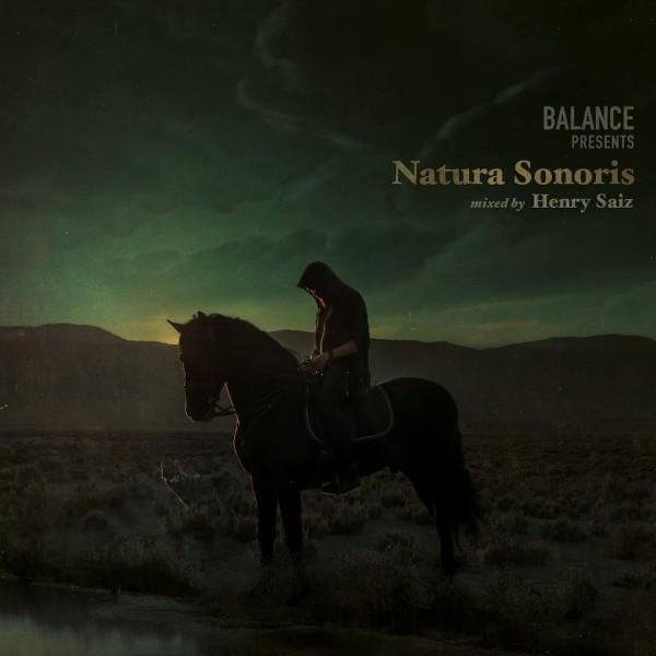 henry-saiz-natura-sonoris-balance-music-cover