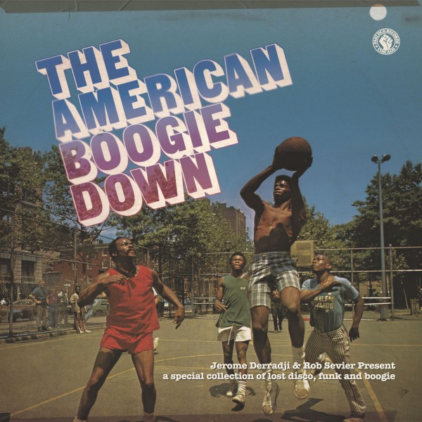 jerome-derradji-rob-sevier-the-american-boogie-down-lp-past-due-cover