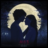 m83-you-and-the-night-original-m83-recording-inc-cover