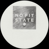 simon-baker-skudge-arpy-ep-skudge-remix-no-fit-state-cover