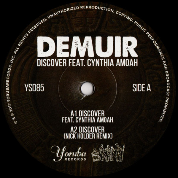 demuir-feat-cynthia-amoah-discover-nick-holder-kaytroni-yoruba-records-cover