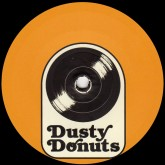 jim-sharp-jungle-mango-naughty-nmx-rer-dusty-donuts-cover