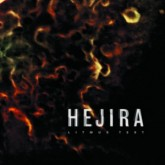 hejira-floating-points-litmus-test-accidental-cover