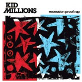 kid-millions-recession-proof-rap-ski-school-records-cover