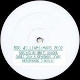 boo-williams-mars-2002-brett-dancer-chris-headphoniq-cover