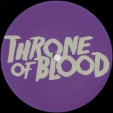 pixelife-waves-of-titan-pittsburgh-track-throne-of-blood-cover