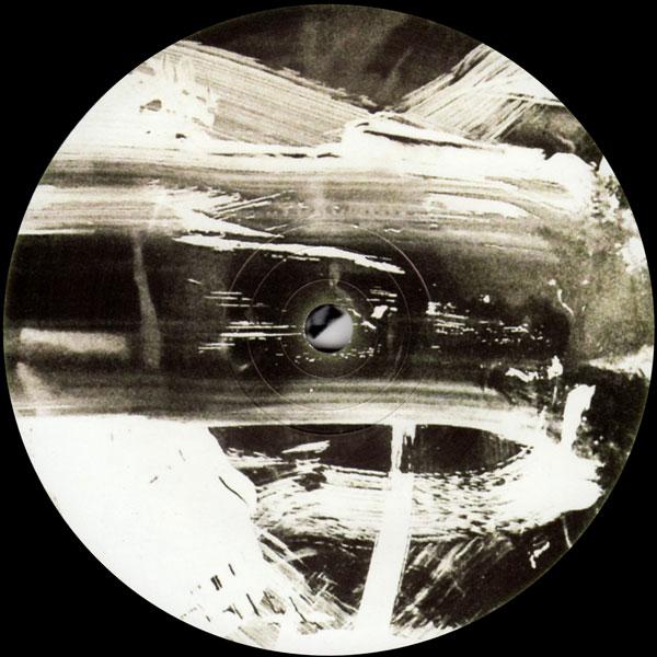 hubert-clarke-jr-wolfep037-wolf-music-cover