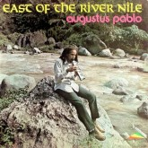 augustus-pablo-east-of-the-river-nile-lp-shanachie-cover