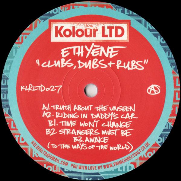 ethyene-clubs-dubs-rubs-kolour-ltd-cover