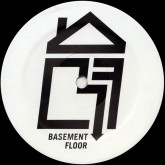 tim-schumacher-basement-floor-04-basement-floor-records-cover