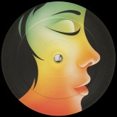 the-maghreban-wonder-woman-ep-versatile-cover