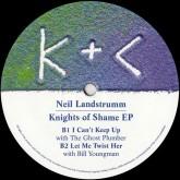 neil-landstrumm-knights-of-shame-kick-clap-cover