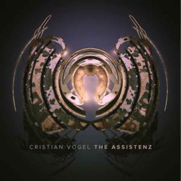 cristian-vogel-the-assistenz-lp-shitkatapult-cover