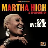 martha-high-speedometer-soul-overdue-cd-freestyle-cover