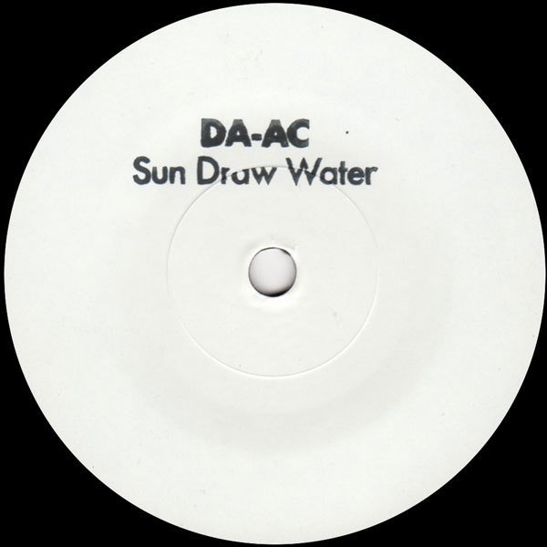 daniel-avery-alessandro-cort-sun-draw-water-white-label-cover