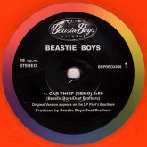 beastie-boys-car-thief-what-come-aro-beastie-boys-records-cover