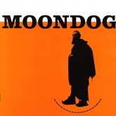 moondog-moondog-lp-clear-vinyl-4-men-with-beards-cover