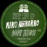 kiko-navarro-new-life-ep-local-talk-cover