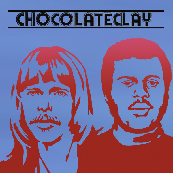 chocolateclay-chocolateclay-lp-pre-ord-cat-records-cover