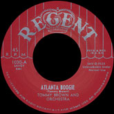 tommy-brown-atlanta-boogie-house-near-the-regent-cover