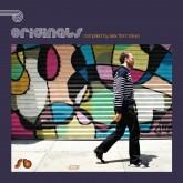 alex-from-tokyo-originals-volume-ten-cd-claremont-56-cover
