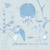 john-heckle-desolate-figures-lp-tabernacle-records-cover